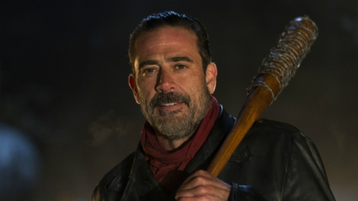 Image result for Jeffrey Dean Morgan – The Walking Dead – AMC