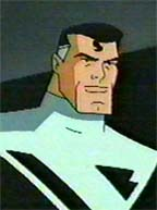 Image result for CHRISTOPHER MCDONALD As superman