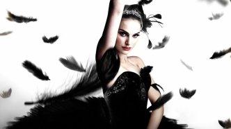 Image result for black swan