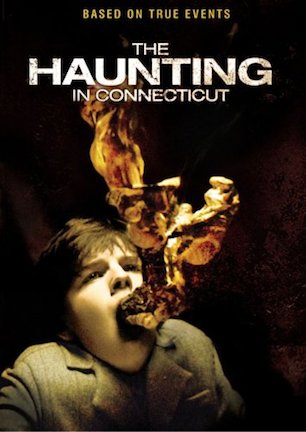 THE HAUNTING IN CONNECTICUT (2009) — CULTURE CRYPT
