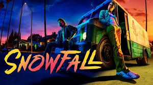 Snowfall Season 4: Release Date, Cast Plot, and Updated News - Next Alerts