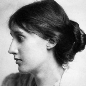 The 1709 Blog: 12 for 2012: No.6: Virginia Woolf (1882-1941)
